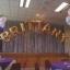 """ลูกโป่งฟลอย์รูปตัวอักษร Z สีทอง ไซส์จัมโบ้ 40 นิ้ว - Z Letter Shape Foil Balloon Size 40"""" Gold Color thumbnail 2"""