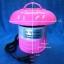 โคมไฟ Ultraviolet กำจัดยุง OD-M3002 thumbnail 2
