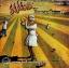 Genesis - Nursery Cryme 1971 1lp thumbnail 1