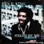 Ben E. King - Stand By Me Forever 1Lp N. thumbnail 1