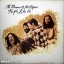 The Mamas & The Papas - People like us thumbnail 1