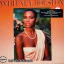 Whitney Houston - Whitney Houston 1lp thumbnail 1
