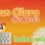 SUNCLARA ซันคลาร่า กล่องส้ม เพื่อคุณผู้หญิง thumbnail 3