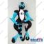 ตุ๊กตา เบนเทน Ben10-เอ็กซ์แอลอาร์8 XLR8 สูง16นิ้ว thumbnail 1