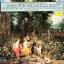 Suiten Fur Violoncello Solo - Johann Sebastian Bach 2lp thumbnail 1