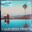 California Nights - Best Coast 1lp N. thumbnail 1