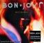 Bon Jovi - 7800 ํ Fahrenheit 1Lp N. thumbnail 1
