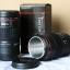 แก้วเลนส์กล้อง Canon EF 100mm thumbnail 4