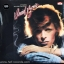 David Bowie - Young Americans 1Lp N. thumbnail 1