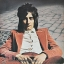 Rod Stewart - Gasoline Alley 1lp thumbnail 2