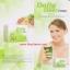 Vistra DT Daily fiber 7000 mg. 3 กล่อง ฟรี 1 กล่อง thumbnail 2