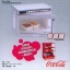 Coca Cola Coke Convenience Store Series Vol.2, Microwave thumbnail 2