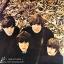 The Beatles - for Sale 1 LP thumbnail 2