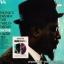 The Lonious Quartet - Monk's Dream 1Lp N. thumbnail 1