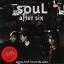 Soul after six 1 LP thumbnail 1