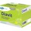 MEGA We Care Diavit บรรเทาอาการชา จากโรคปลายประสาทอักเสบ ซึ่งมีสาเหตุจากโรคเบาหวาน หรือการติดสุราเรื้อรัง thumbnail 1