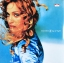 Madonna - Ray Of Light 2Lp N. thumbnail 1