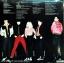 Blondie - Blondie 1Lp N. thumbnail 2