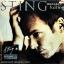 Sting - Mercury Falling 1Lp N. thumbnail 1