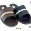 รองเท้า Aerosoft C1216 เบอร์ 36-40 thumbnail 1