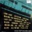 Pearl Jam - Let's Play Two 2Lp N. thumbnail 2