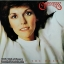 Carpenters - Voice of the Heart 1 Lp thumbnail 1