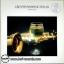 Grover Washington,jr - winelight 1lp thumbnail 1