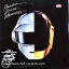 Daft punk - Random access memories 2 LP thumbnail 1