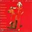 Olivia Newton-John - Don't Stop Believin 1976 1lp thumbnail 2