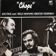 "Joe Pass And Niels Henning - ""Chops"" 1979 thumbnail 1"