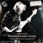 Michael Schenker Group - Hardrock Legends Vol.2 2Lp N. thumbnail 1