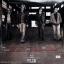 Bon Jovi - Have A Nice Day 2Lp N. thumbnail 2