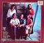 Janis Joplin - Pearl 1lp thumbnail 2