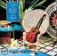 Al Di Meola - casino 1lp thumbnail 2