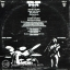 Elton John - 17-11-70 1970 1lp thumbnail 2