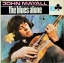 John Mayall - The Blues Alone 1Lp thumbnail 1