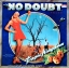 No Doubt - Tragic Kingdom 1lp N. thumbnail 1