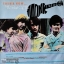Monkees - Then & Now The best of thumbnail 1