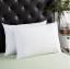 หมอนขนเป็ดเทียม หมอนโรงแรม หนานุ่ม หลับสบาย Luxury Hotel Collection Pillows 1700 กรัม เพื่อรองรับความต้องการลูกค้า ที่ชอบนอนระดับปานกลาง thumbnail 1