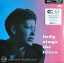 Billie Holiday - Lady Sings The Blues 1lp EU NEW thumbnail 1
