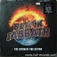 Black Sabbath - The Ultimate Collection 4Lp N. thumbnail 1
