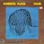 Roberta Flack - Oasis 1lp thumbnail 1