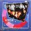Duran Duran - Arena 1 LP thumbnail 1