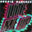 Herbie Hancock - lite me up 1lp thumbnail 1