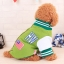เสื้อยืดHWเขียวไซด์ S thumbnail 3