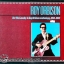 roy orbison - anthology 2lp thumbnail 1