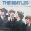 The Beatles - Rock'n'Roll Music Volume 1 _1 LP thumbnail 1