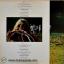 Janis Joplin's - Greatest Hits 1lp thumbnail 2