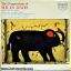 Miles Davis - The Compositions Of Miles Davis 1Lp thumbnail 1