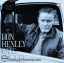 Don Henley - Cass County 2Lp N. thumbnail 1